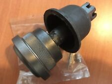 CHASSIS SELECT BALL JOINT BJ0327 K8259 FA1015 10327 505-1049