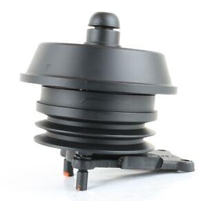 Remanufactured Bendix 107638 FD-3 Fan Clutch