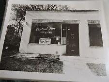 1951 Central Inn 72 S. Central Valley Stream Long Island LI NY Photo