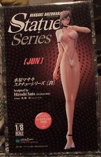 G-Taste Masaki Mizuhara Statue Series (Jun)