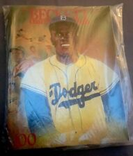 Beckett Baseball Monthly Issue 100 July 1993 Unopened In Wrapper
