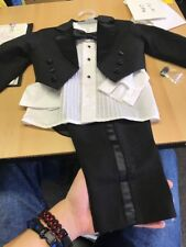 ecb925bb0a3 boys tuxedo with tails products for sale