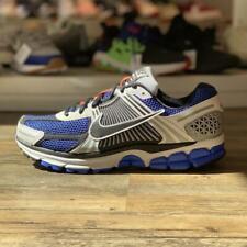 Nike Air Zoom Vomero 5 Gr.45 Negro Azul CI1694 100 Zapatillas de Deporte Hombre