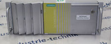 Siemens Simatic Rack PC 6AG4104-1CA01-3XX0