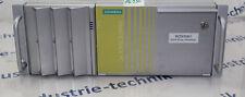 Siemens Simatic Rack PC 6AG4104-1CA01-3XX0