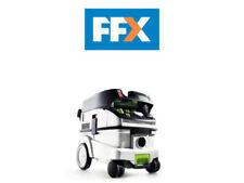 Outils électriques Festool pour le bricolage 230V