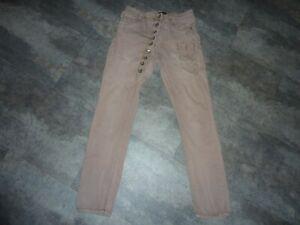 Chisu Jeans Grösse 40