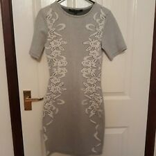 REDUCED Size 8 French Connection Dress