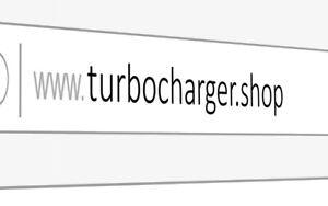 turbocharger.shop - domain turbocharger *.shop premium domain for sale – turbo
