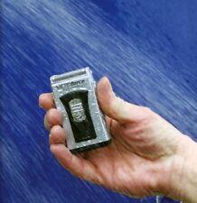 Por Microforce Shavepro Inalambrico Y Maquina De Afeitar Recargable