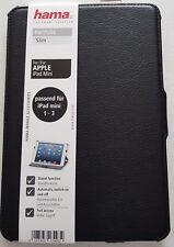 Housse pour iPad Mini