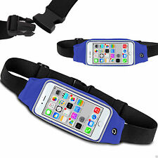Sports Fitness Gym Running Waistband Case Cover For Lenovo Vibe X2 Pro