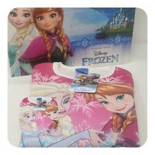 Pigiama bimba Frozen e Elsa in caldo cotone