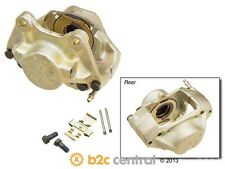 Disc Brake Caliper ATE fits 1986-1991 Mercedes-Benz 420SEL 560SEC,560SEL 300SE,3