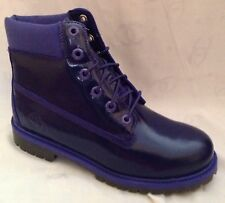 TIMBELAND SIMPLE WINTER BOOTS SIZE 6 YOUTH =7.5 WOMEN RARE 100% AUTHENTIC