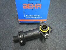 orig BEHR Thermostat AGR-KÜHLER BMW M47TÜ M57TÜ Diesel E90 E87 E60 E46