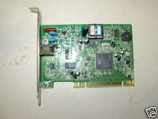 Aztech MDP3880-W U Drivers for Windows