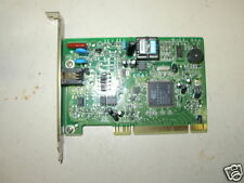 AZTECH MDP3880-U MODEM 64BIT DRIVER