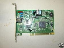 AZTECH MDP3858 U WINDOWS XP DRIVER