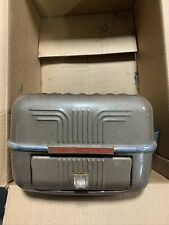 Studebaker Under Dash Heater M5 M Series 6 Volt