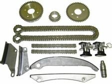 For 2004-2006 Dodge Stratus Timing Chain Kit Front Cloyes 31585RF 2005 2.7L V6