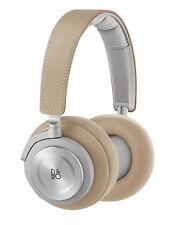 Bang Olufsen BeoPlay H7 binaural Kopfband Silber
