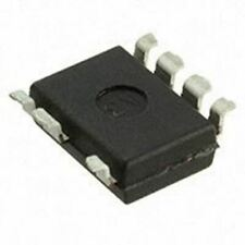 On Semiconductor FSL 156 mrbn Inteligente Interruptor De Encendido