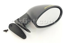 Ferrari 208 308 GT/4 GTB GTS Right Rear View Mirror California New