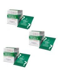 3 X SAUGELLA COTTON TOUCH ASSORBENTI GIORNO ALI IN COTONE 100% IPOALLERGENICO