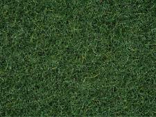 Noch 50200 gauge H0, TT, N, Z, Fine Turf Grass Peaty Soil 3.5oz 3.5oz=