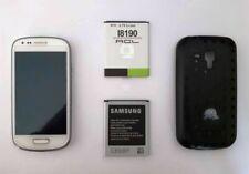 Samsung Galaxy S3 mini 18200Q