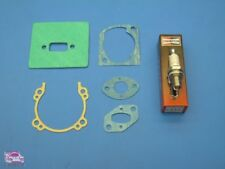 ORIGINALE Lauterbacher Refresh-Kit per Zenoah-MOTORE G 230 RC