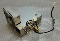 HP 503376-001 508152-001 Pro 6000 Elite 8000 240W Power Supply Unit PS-4241-9HA