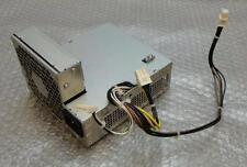 HP 503376-001 508152-001 Pro 6000/Elite 8000 SFF 240W fuente de alimentación