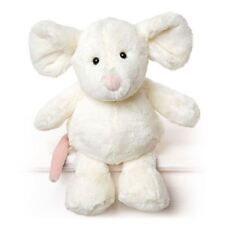 Taffy the Mouse Large Soft Toy