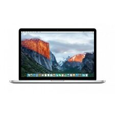 "Apple MacBook Pro 17"" Core i7 QuadCore 2.5GHz 1 GB 1 tbssd 2011 A1297, di grado A"