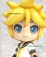 VOCALOID - Len Kagamine Nendoroid Action Figure Good Smile Company