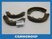 Brake Shoes Brake Shoe Sigmauto For SUBARU Justy Sweeper Suzuki High 1110.327
