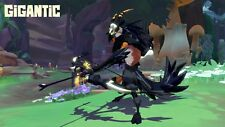 Gigantic: A Desolation skin for Voden | Xbox/PC GAME | IMMEDIATE AUTO DELIVERY!