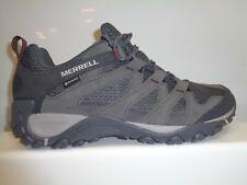 Merrell Alvers Goretex Walking Trainers Mens UK 11 US 11.5 EUR 46 REF SF142+
