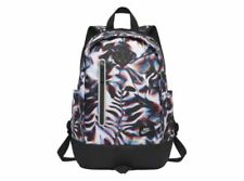 Nike Small/Up to 45L Unisex Adult Travel Backpacks & Rucksacks