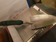 Garden Shovel Mini Tool Rake Plant Gardening Tool Portable Small Camping