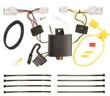 s l225 towing & hauling parts for toyota prius v ebay toyota prius trailer wiring harness at gsmx.co