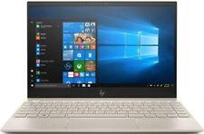 "HP ENVY 13-ah0051wm i5-8250U 8GB 256 GB SSD 13.3"" Full-HD Ultra-Thin Laptop -..."