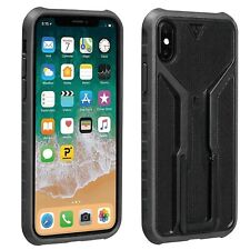 Topeak Ridecase for iPhone X with flipstand With or W/out Bike Mount X/Xs/XR/Max