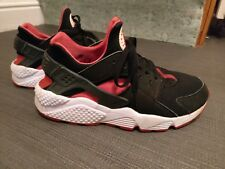 Homme Nike Huarache Running Chaussures Taille 8.5