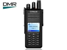 DR7800 DMR - UHF DIGITAL HANDFUNKGERÄT BETRIEBSFUNK - AMATEURFUNK - NEU !!