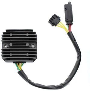 Electrosport Industries - ESR711 - Regulator/Rectifier 86-4347