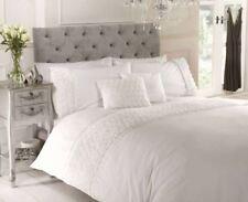 Linge de lit et ensembles vintage/rétro rose pour chambre à coucher