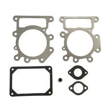 Engine Gasket Set For Briggs & Stratton 31C707 31C777 31D707 31D777 31E507